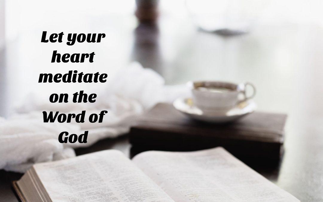 Do You Need to Hear Good News?